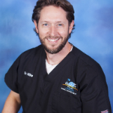Dr. Mike Nelson of Risinger & Nelson Orthodontist Specialists